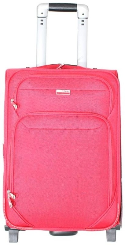 online encore luggage en bolt small travel bag