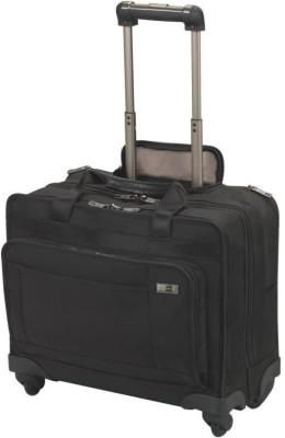 Victorinox Rolling Trevi 40 CM 4-Wheel Laptop Case Small Travel Bag  - Small