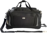 Timus Morocco Small Travel Bag  - 55 (Bl...