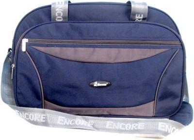 Encore Luggage HANDBAG 400 Small Travel Bag(Multicolor)