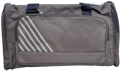 Priority HI PACK Small Travel Bag  - Large