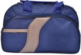 Priority World Series Small Travel Bag  ...