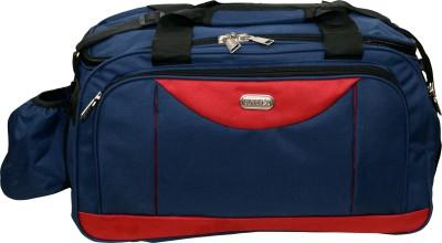 United Spacious Carry Small Travel Bag  - Medium