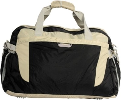 Aoking LIGHT WEIGHT 16INCH/40CM Small Travel Bag  - Small