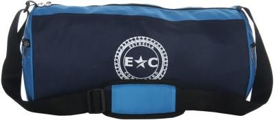 Estrella Companero Fit Boy Gym Bag