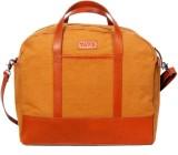 Taws Next Vacation Small Travel Bag  - L...