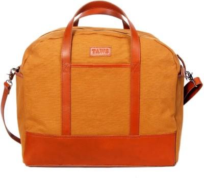 Taws Next Vacation Small Travel Bag  - Large