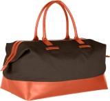 Beroza Handcraft Gable Small Travel Bag ...