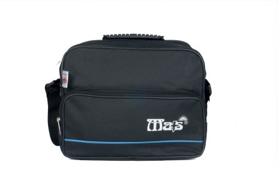 Sk Bags Mats 1 Small Travel Bag