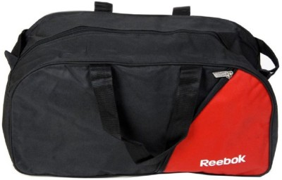 Reebok I18909 Small Travel Bag  - Medium