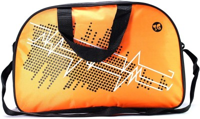 3G Air Small Travel Bag  - Small
