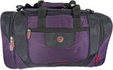 Cosmus Tb-3001-2014 Small Travel Bag  - ...