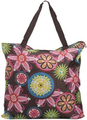 GADGE FOLDING SHOPPING BAG Small Travel Bag