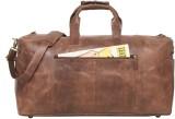 Leaderachi Sydney Small Travel Bag  - La...
