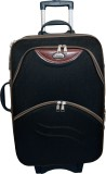 United Bags UTB002 Step Expandable Small...