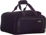 Goblin Premium Small Travel Bag  - Mediu...