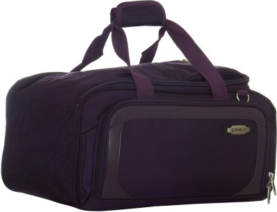 Goblin Premium Small Travel Bag  - Medium