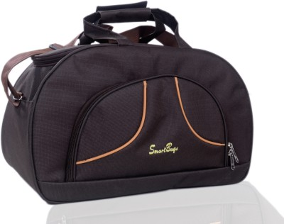 SmartsBags Traveller Small Travel Bag  - Small