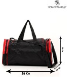 Walletsnbags Sporty Small Travel Bag  - ...