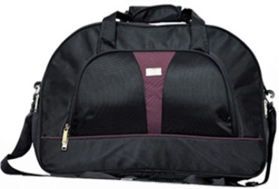 Cosmo Portable Small Travel Bag