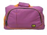 R-Dzire Swiss 6 Small Travel Bag (Purple...