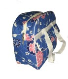 Angel Quilts ANGQUI-26 Small Travel Bag ...
