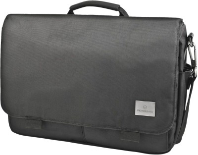 Victorinox Consultant 14,, Laptop Messenger Small Travel Bag  - Small