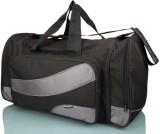 President Galaxy Small Travel Bag (Grey)
