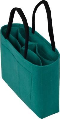 JMD Creation Shopping Small Travel Bag