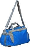 Aoking Lightweight Small Travel Bag  - M...