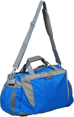 Aoking Lightweight Small Travel Bag  - Medium