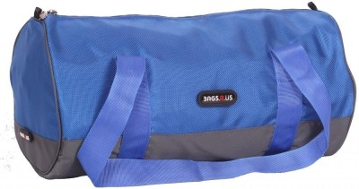 BagsRus Gym Small Travel Bag