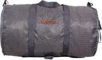 Mercury Wind Small Travel Bag  - Small(Grey)