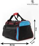 Walletsnbags Bonanza Small Travel Bag  -...