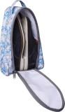BagsRus Splash Printed Shoe Bags Small T...