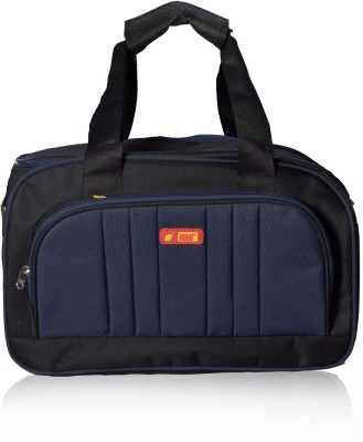 Ideal BM-20 Small Travel Bag