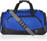 Novex Lite (Expandable) Travel Duffel Ba...