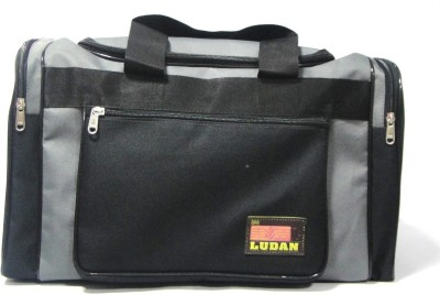 Ludan RI-lugg 20 Inch Small Travel Bag  - Medium