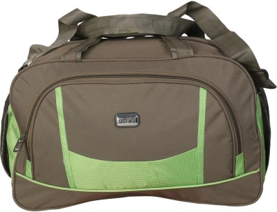 Goodwin D Smart Bag Small Travel Bag