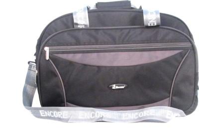 Encore Luggage HANDBAG 400 Small Travel Bag(black)