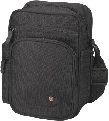 Victorinox Vertical Travel Companion Small Travel Bag  - Small