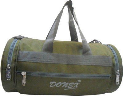 Donex 101_Tsh_G Small Travel Bag