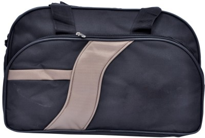 Priority World Series Small Travel Bag  - Large