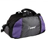 Zwart 414101 Small Travel Bag  - Small (...