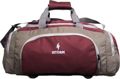 Istorm Boost4 Small Travel Bag  - Medium