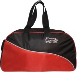 Elligator ELG001 Small Travel Bag  - Med...
