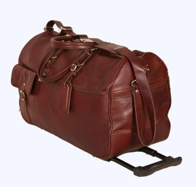 PE SHIC38 Expandable Small Travel Bag  - Large