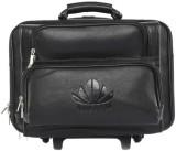 ABLOOM ABLMW1511 Small Travel Bag  - Med...