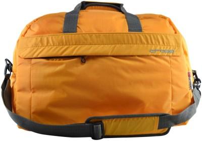 Cropp ExclusiveBag3C Small Travel Bag