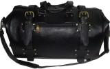 PE JR090 Expandable Small Travel Bag  - ...